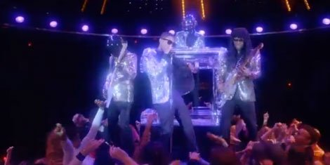 daft-punk-lose-yourself-to-dance-video-pharrell-nile-rodgers