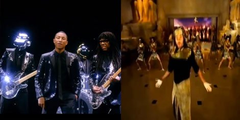 daft-punk-will-smith-get-lucky-wit-it