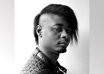 danny-brown-news-music-tour-dates