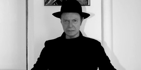 david-bowie-2013-next-day