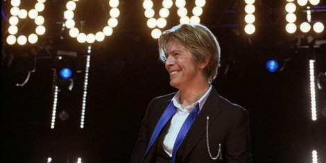 david-bowie-threatened-to-steal-arcade-fire's-reflektor