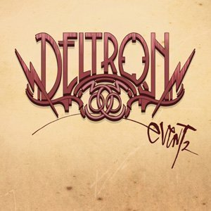 "image for article ""Event II"" - Deltron 3030 [Spotify Album Stream]"