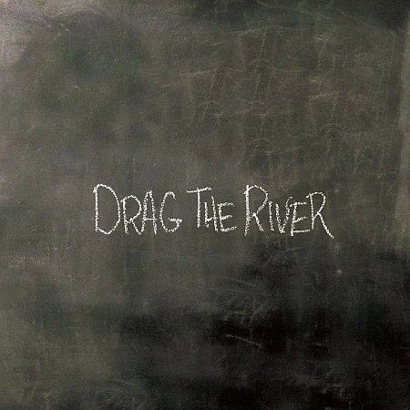 drag-the-river-self-titled-cover.jpg
