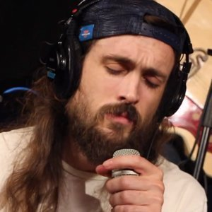 edward-sharpe-and-the-magnetic-zeros-they-were-wrong-better-days-life-is-hard-live-at-wfuv