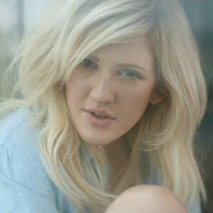 ellie-goulding-how-long-will-i-love-you