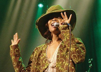 erykah-badu-tour-dates-news-music