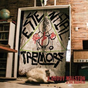 essential-tremors-j-roddy-walston-and-the-business-soundcloud-full-album-stream