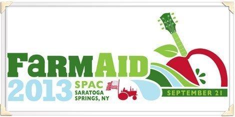 farm-aid-2013