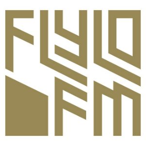 flying-lotus-flylo-fm-gta-v