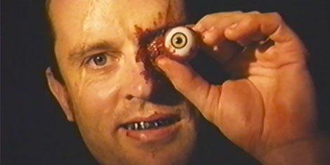 Evil Right Eye Franz-ferdinand-evil-eye-video