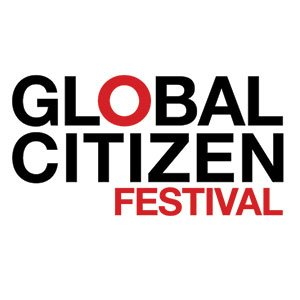 global-citizen-festival-2013-live-video-stream