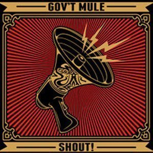 govt-mule-dr-john-stoop-so-low