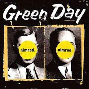 green-day-nimrod