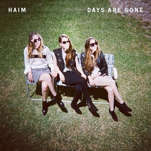 haim-soundcheck-interview-and-live-performance-audio-stream