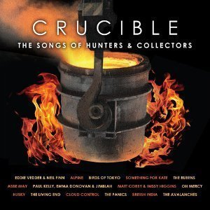 hunters-and-collectors-tribute-album-crucible-cover-art
