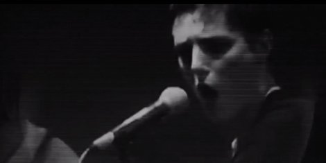 husbands-savages-youtube-official-video-2