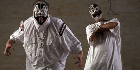 icp-sexual-harassment
