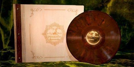 jack-white-third-man-paramount-records