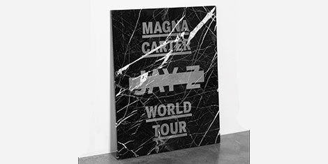 jay-z-magna-carter-2013-tour-dates-tickets-presale-info