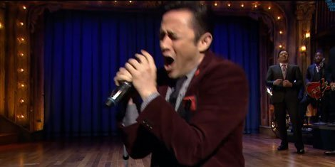 joseph-levitt-jimmy-fallon-stephen-merchant-lip-sync-battle