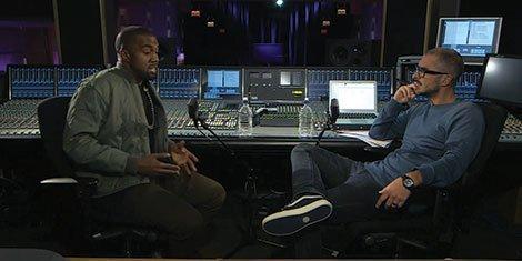 kanye-west-zane-lowe-bbc-interview-youtube-video