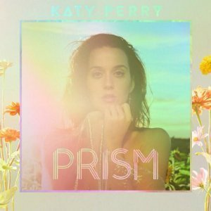 katy-perry-prism-artwork