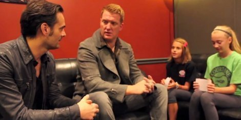 kids-interview-bands-queens-of-the-stone-age-2