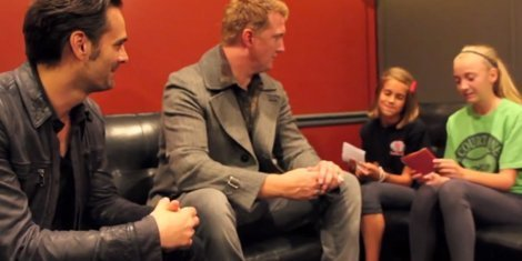 kids-interview-bands-queens-of-the-stone-age