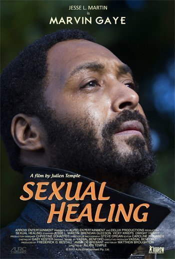 marvin-gaye-Sexual-Healing-movie-poster