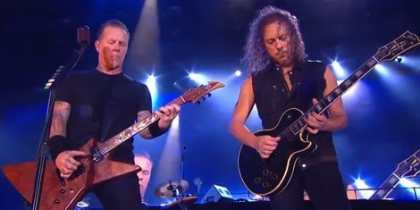 metallica-at-rock-in-rio-2013-youtube-full-live-performance-2