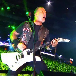 metallica-at-rock-in-rio-2013-youtube-full-live-performance