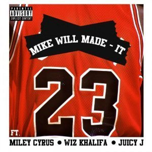 mike-will-made-it-23-news-music-tour