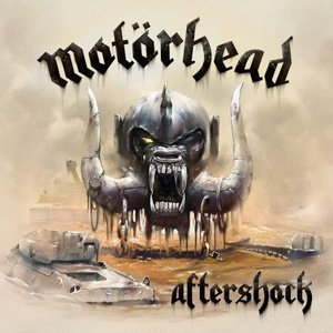 motorhead-aftershock-cover-art