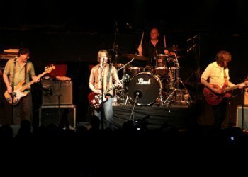 mudhoney-tour-dates-music-news