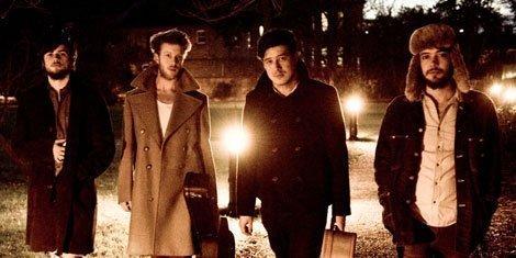 mumford-and-sons-hiatus