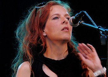 image for artist Neko Case
