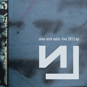 nine-inch-nails-live-2013-ep-stream-spotify