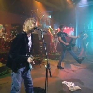 nirvana-scentless-apprentice-live-and-loud