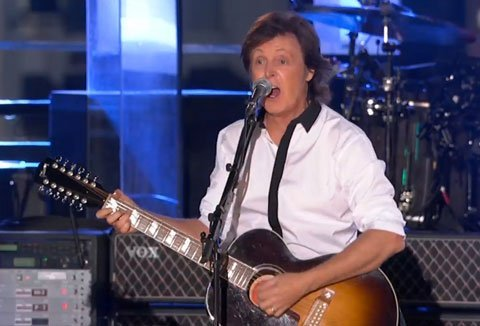 paul-mccartney-jimmy-kimmel-live-12-string