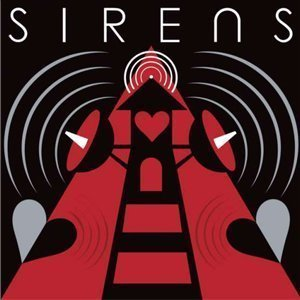 pearl-jam-release-music-video-to-new-single-sirens-from-lightning-bolt-2