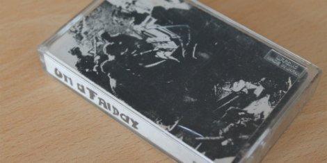 radiohead-demo-tape-sold