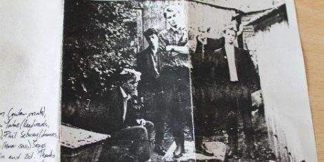 radiohead-demo-tape-sold1
