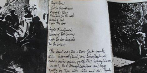 radiohead-demo-tape-sold2