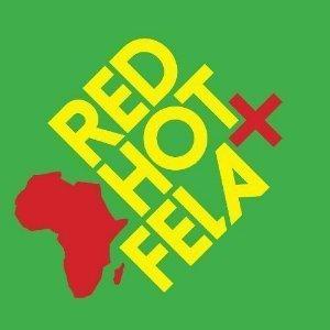 red-hot-fela