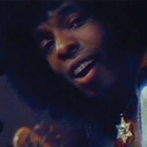 sly-stone-1973-i-wanna-take-you-higher-video