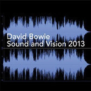 sound-and-vision-2013-remix-david-bowie