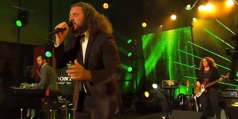 state-of-the-art-aeiou-and-a-new-life-jim-james-youtube-kimmel-live-performance-2