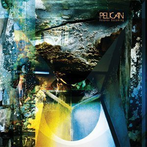 the-cliff-pelican-soundcloud-official-audio-stream