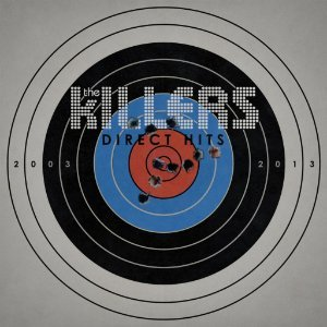 the-killers-direct-hits-artwork