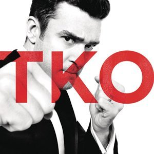 tko-justin-timberlake-youtube-official-audio